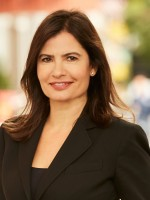 Picture of Michele Silverman