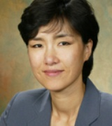 Picture of Kay Mi Kyung Kwak
