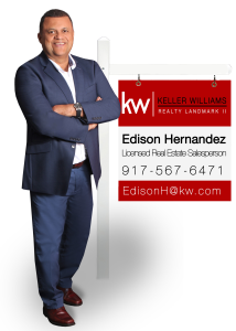 Picture of Edison Hernandez