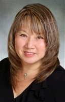 Picture of Belinda Chin Woo