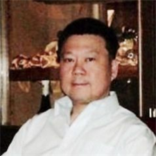 Picture of Leo Chan