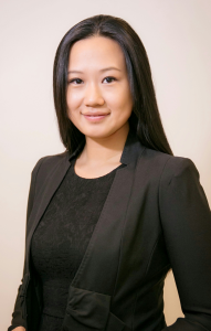 Picture of Heidi Liu