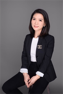 Picture of Kammy Xiao Nguyen
