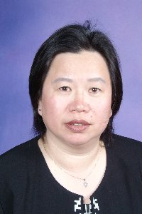 Picture of (Susan)  Hong Guo