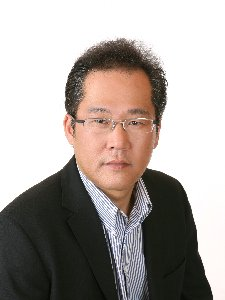 Picture of Jeffrey Kim