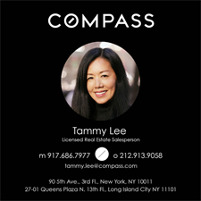 Picture of Tammy Lee