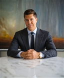 Picture of Fredrik Eklund