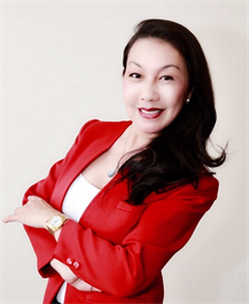 Picture of (Helen)  Bingqing Yan