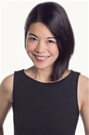 Picture of Tzu Hwa (Matilda) Wang