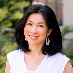 Picture of Edith Yang