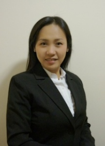 Picture of (Jennifer)  Pingping Lu