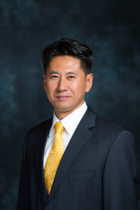 Picture of James Chung