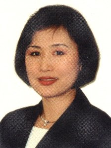 Picture of (Julie)  Sang Won Chu