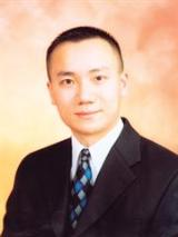 Picture of (Ben)  Xiao Feng Pan